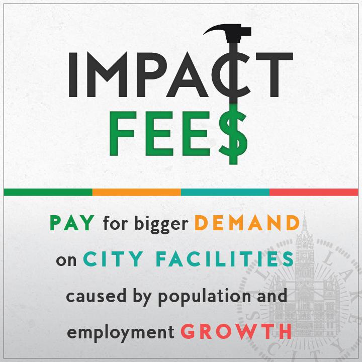 Impact Fees Graphic