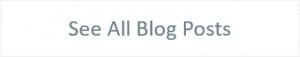 seeallblogposts
