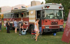 SLC Events Website Photo