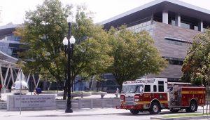 Fire Department Employment | Fire Department