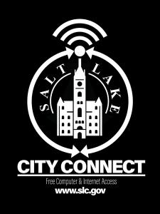 City Connect Logo