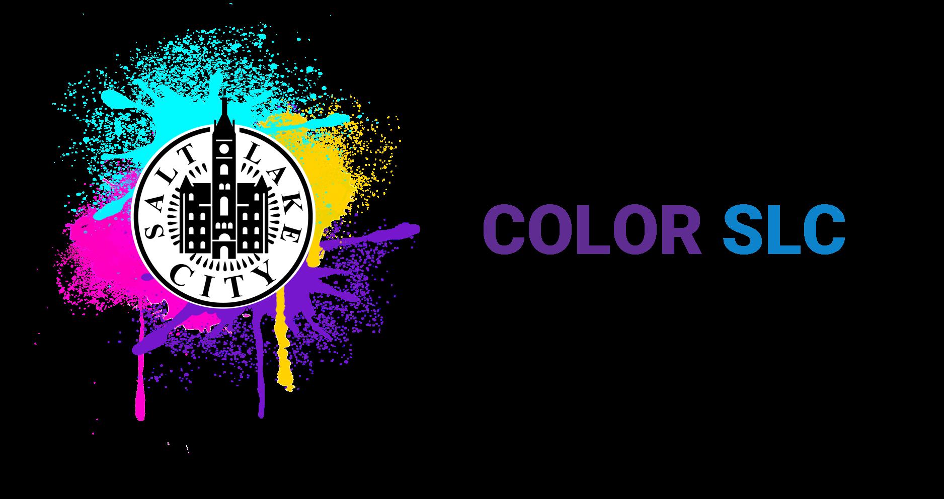 Color SLC Graphic