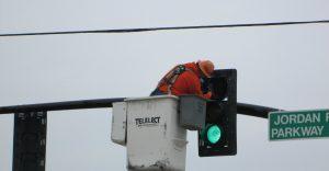 Signal Tech