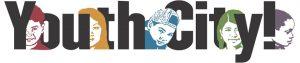 youth city logo