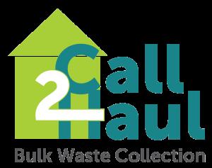 call 2 haul logo
