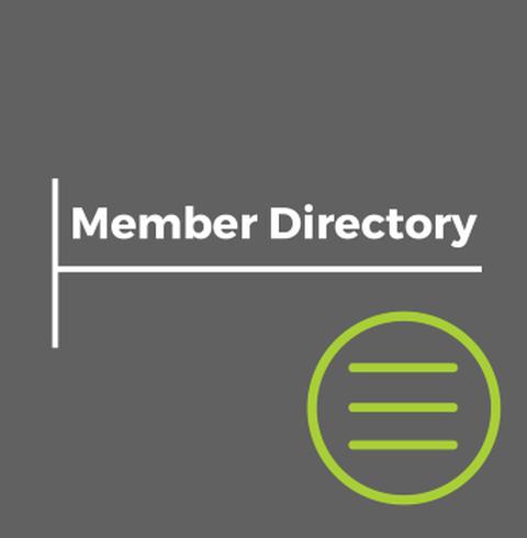 e2 member directory link