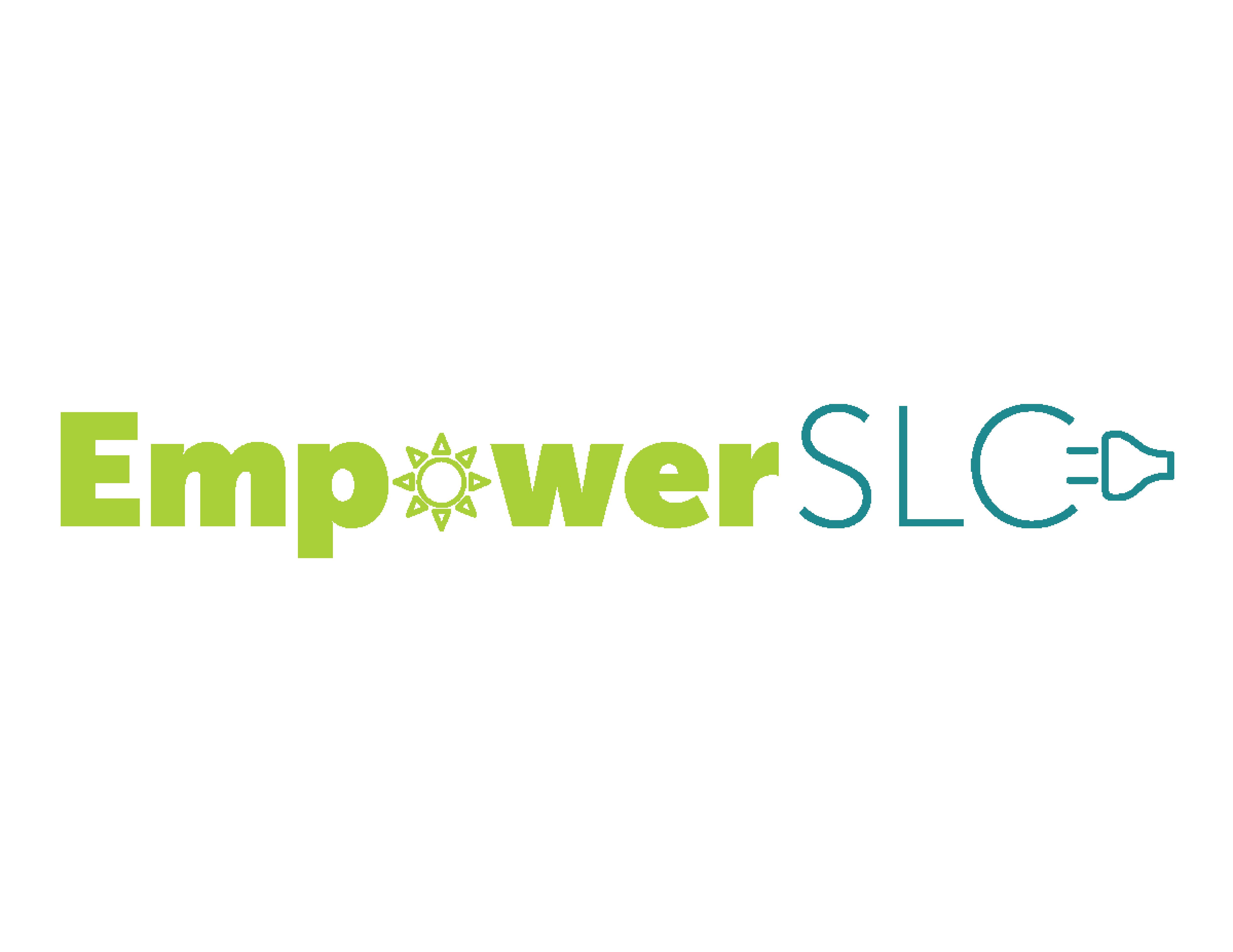 Empower SLC