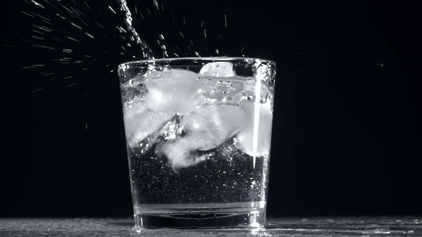 Water | Public Utilities